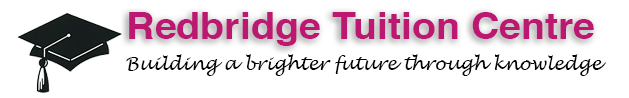 Redbridge Tuition Centre